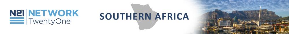Network TwentyOne Southern Africa